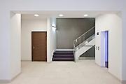 office. commercial. london. portman estate. seymour street.