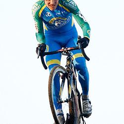 20121208 Antwerpen elite