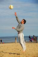 Volleyball (Rehoboth Beach)