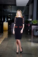 Prestige Couture Uniforms Selection