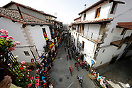 CYCLING - VUELTA SPAIN 2018 - STAGE 9 020918