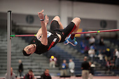 Texas Tech RAW NCAA Track