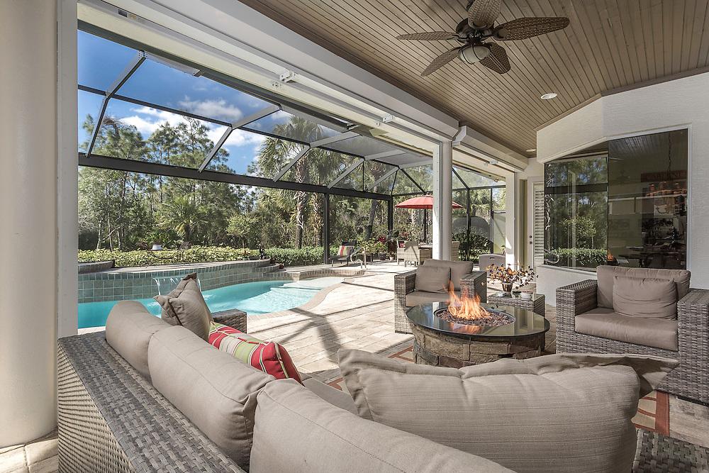 22047 Sycamore Dr, Bonita Springs, Florida, The Brooks