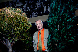 01-06-2006 VOLLEYBAL: PORTRET FRITS SUER: DEN BOSCH<br /> Een portret van Martinus goeroe Frits Suer<br /> ©2006-WWW.FOTOHOOGENDOORN.NL