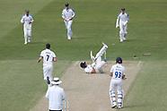 Durham County Cricket Club v Yorkshire County Cricket Club 030820