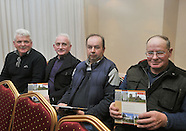 Mayo Heritage Seminar