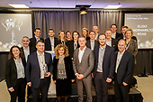 AbbVie Plant of the year