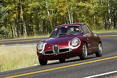 058- 1960 Alfa Romeo Sprint Zagato