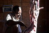 Halal Butcher Shop in Phoenix