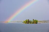 https://Duncan.co/oblique-rainbow-and-islands