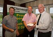 Meath GAA Golf Classic 2019