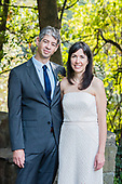 Erin & Seth's wedding