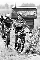 Image from 2017 Ashburton Investments National MTB Series #NatMTB3 Clarens day2 captured by www.zcmc.co.za