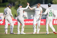 Middlesex County Cricket Club v Leicestershire County Cricket Club 130721
