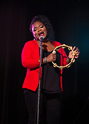Shemekia Copeland © Mike White / Alligator Records