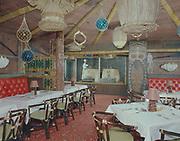 "ackroyd-C00485-4. ""Benson Hotel. Trader Vic's. September 30,1959"""