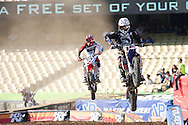 Los Angeles- Monster Energy AMA Supercross - FIM - Dodger Stadium- Los Angeles CA- January 22, 2011.:: Contact me for download access if you do not have a subscription with andrea wilson photography. ::  ..:: For anything other than editorial usage, releases are the responsibility of the end user and documentation will be required prior to file delivery ::..