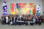 WOWS Group   International Women's Day 2018