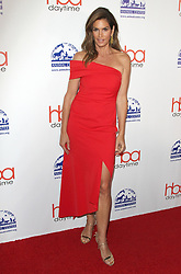 Daytime Hollywood Beauty Awards at Avalon in Hollywood, California on 9/14/18. 14 Sep 2018 Pictured: Cindy Crawford. Photo credit: River / MEGA TheMegaAgency.com +1 888 505 6342