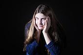 Rhiannan - Clare - Christine