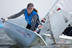 Medal Races Medemblik Regatta  2018 (22/26 May 2018). Medemblik - the Netherlands.