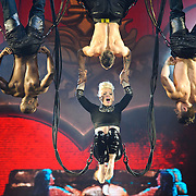Pink @ Verizon Center