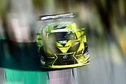 October 30-Nov 1, 2020. IMSA Weathertech Raceway Laguna Seca: #14 AIM Vasser Sullivan Lexus RC F GT3, GTD: Jack Hawksworth, Aaron Telitz