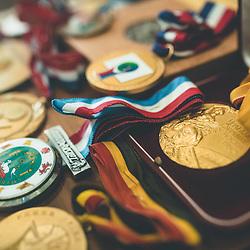 20210907: CRO, Traveling - Split Sports Hall of Fame