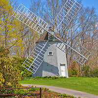 New England photography of the Old East Mill at the Heritage Museums and Gardens in Sandwich on Cape Cod, Massachusetts.<br /> <br /> Cape Cod Old East Mill photography images are available as museum quality photography prints, canvas prints, acrylic prints, wood prints or metal prints. Fine art prints may be framed and matted to the individual liking and decorating needs:<br /> <br /> https://juergen-roth.pixels.com/featured/old-east-mill-at-the-heritage-museums-and-gardens-juergen-roth.html<br /> <br /> Good light and happy photo making!<br /> <br /> My best,<br /> <br /> Juergen