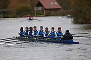Crew: 226   W J18 8+   Headington School Oxford Boat Club   HED-2 ?17-18<br /> <br /> Wallingford Head 2017<br /> <br /> To purchase this photo, or to see pricing information for Prints and Downloads, click the blue 'Add to Cart' button at the top-right of the page.