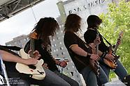 2006-09-03 Overloaded