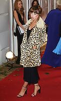 Foxes, Louisa Rose Allen, Glamour Women of the Year Awards, Berkeley Square Gardens, London UK, 02 June 2014, Photos by Richard Goldschmidt