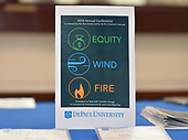 Real Estate 2019 Annual Conference - Equity Wind Fire