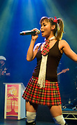 Kid Creole and the Coconuts - 2009 - Live at Island 50