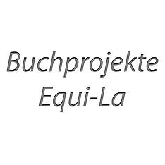 Buch-Projekte