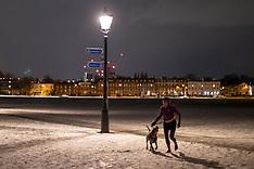 2021_02_10_London_Weather_LNP