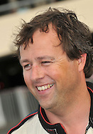Matt Close .2000 Porsche 911 Turbo .Day 1.Targa Wrest Point 2009.Southern Tasmania.31st of January 2009.(C) Joel Strickland Photographics.