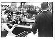 Kim Basinger, L.A. confidential, screening, Palais, Cannes Film Festival 15th May1997© Copyright Photograph by Dafydd Jones 66 Stockwell Park Rd. London SW9 0DA Tel 020 7733 0108 www.dafjones.com