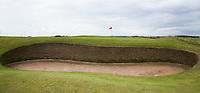 ST. ANDREWS -Schotland-GOLF. Old Course. COPYRIGHT KOEN SUYK