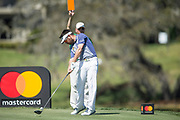 Louis Oosthuizen (RSA) during theThird Round of the The Arnold Palmer Invitational Championship 2017, Bay Hill, Orlando,  Florida, USA. 18/03/2017.<br /> Picture: PLPA/ Mark Davison<br /> <br /> <br /> All photo usage must carry mandatory copyright credit (© PLPA   Mark Davison)