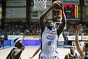 DESCRIZIONE : Cantu Lega A 2013-14 Acqua Vitasnella Cantu Sutor Montegranaro<br /> GIOCATORE : Adrian Uter<br /> CATEGORIA : Tiro<br /> SQUADRA : Acqua Vitasnella Cantu<br /> EVENTO : Campionato Lega A 2013-2014<br /> GARA : Acqua Vitasnella Cantu Sutor Montegranaro<br /> DATA : 29/12/2013<br /> SPORT : Pallacanestro <br /> AUTORE : Agenzia Ciamillo-Castoria/G.Cottini<br /> Galleria : Lega Basket A 2013-2014  <br /> Fotonotizia : Cantu Lega A 2013-14 Acqua Vitasnella Cantu Sutor Montegranaro<br /> Predefinita :