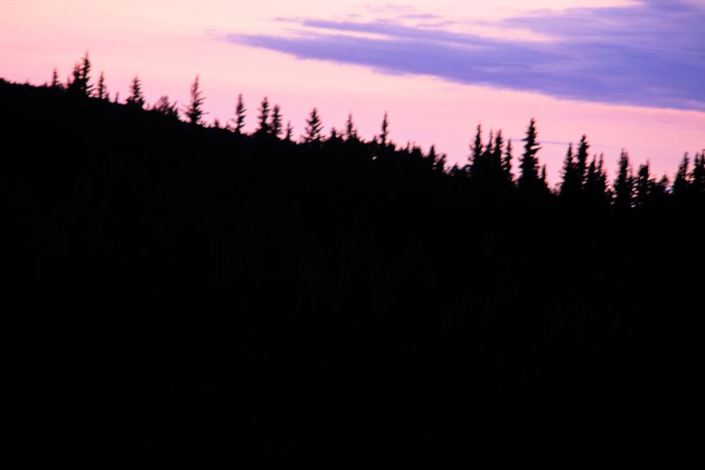 Fairbanks, Alaska, US