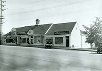 1930 8700 block of Sunset Blvd.