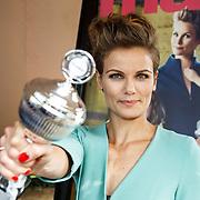 NLD/Amsterdam/20150909 - Uitreiking Mamma of The Year Awards,