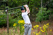 20-07-2019 Pictures of the final day of the Zwitserleven Dutch Junior Open at the Toxandria Golf Club in The Netherlands.<br /> DE SCHUTTER, Anthony