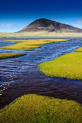 Northton Salt Flats, Isle of Harris, Outer Hebrides, Scotland<br /> <br /> (c) Andrew Wilson | Edinburgh Elite media