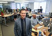 Brent Kessel of Abacus Wealth Partners.