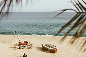 RAP Beach Dinner, EDMI_All