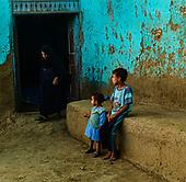 Egypt - Rural Scenes
