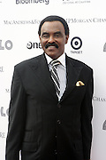 14 June 2010- Harlem, New York- Chuck Jackson at The Apollo Theater's 2010 Spring Benefit and Awards Ceremony hosted by Jamie Foxx inducting Aretha Frankilin and Michael Jackson, and honoring Jennifer Lopez and Marc Anthony co- sponsored by Moet et Chandon which was held at the Apollo Theater on June 14, 2010 in Harlem, NYC. Photo Credit: Terrence Jennngs/Sipa